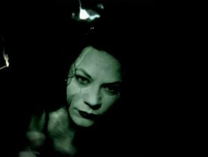 MW-darkmermaid1